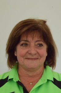 Chantal Wauthelet