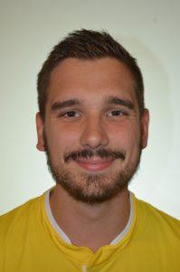 Gilles Marko