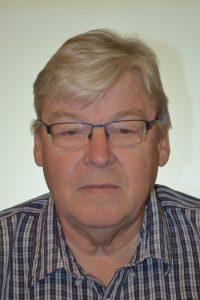 Jean Winnepenninckx