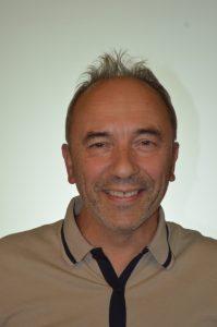 Alain Maricq