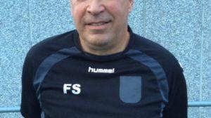 Fabrice Silvagni